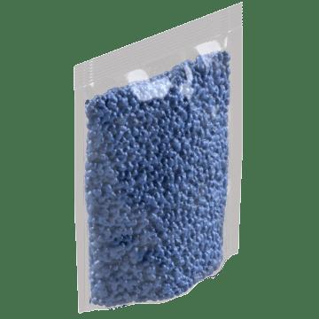 Inline Refills