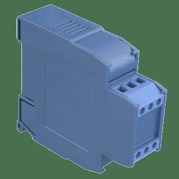 Loop Powered Loop Isolator
