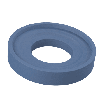 Tank-to-Bowl Gaskets