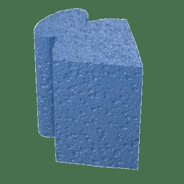 Corner Drywall