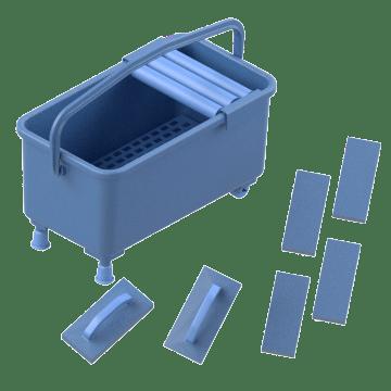 Tiling Tool Kits