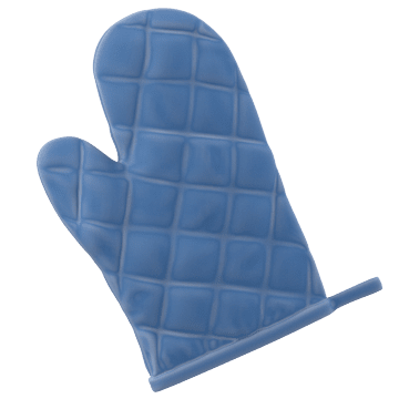 Protective Gloves & Mitts