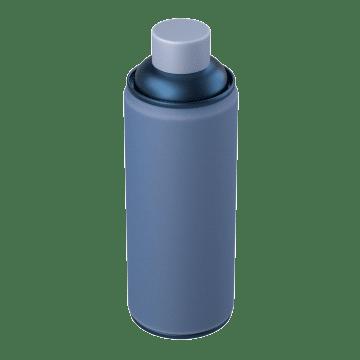 For Plastics & Rubber
