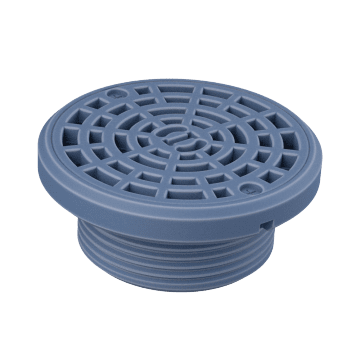 Light Duty Commercial Floor Drains