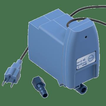 Electric Auto Drain