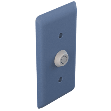 For Barrel Locking Switches