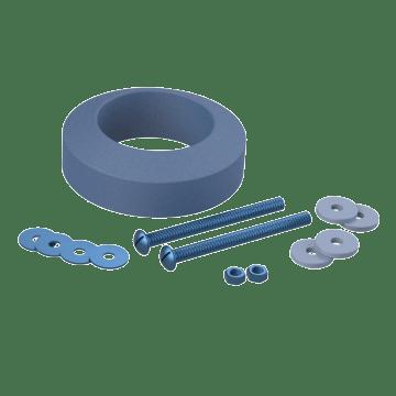 Tank-to-Bowl Kits