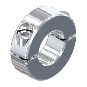 Corrosion-Resistant Stainless Steel