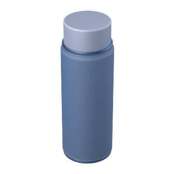 Aerosol Sprays
