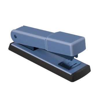 Desktop Manual Staplers