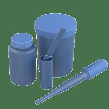 Coolant Test Kits