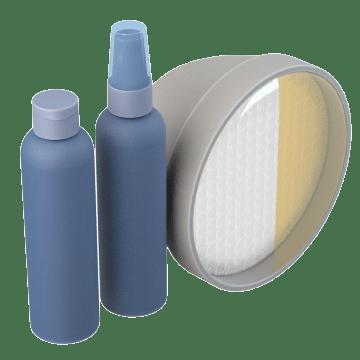 Headlight Restoration Treatments