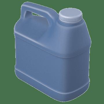 Liquid Jug