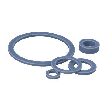 Housing Gasket Sets
