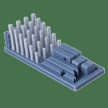 Fixture Clamp Kits