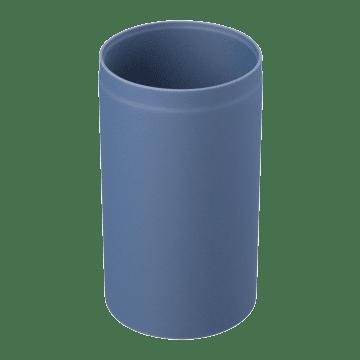 Compact Thin Wall