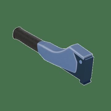 Hammer Tackers