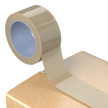 For Recycled Corrugated Cardboard
