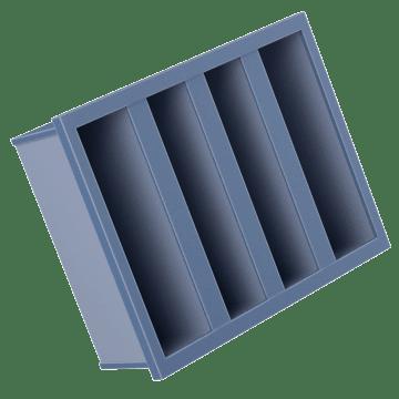 V-Bank Air Filter