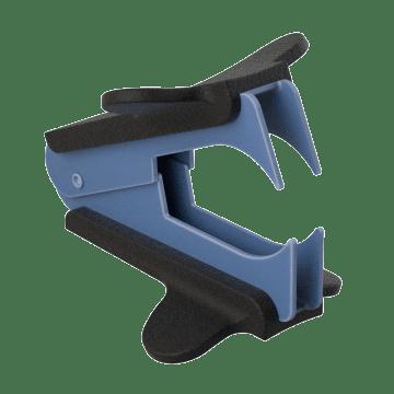 Staple Removers