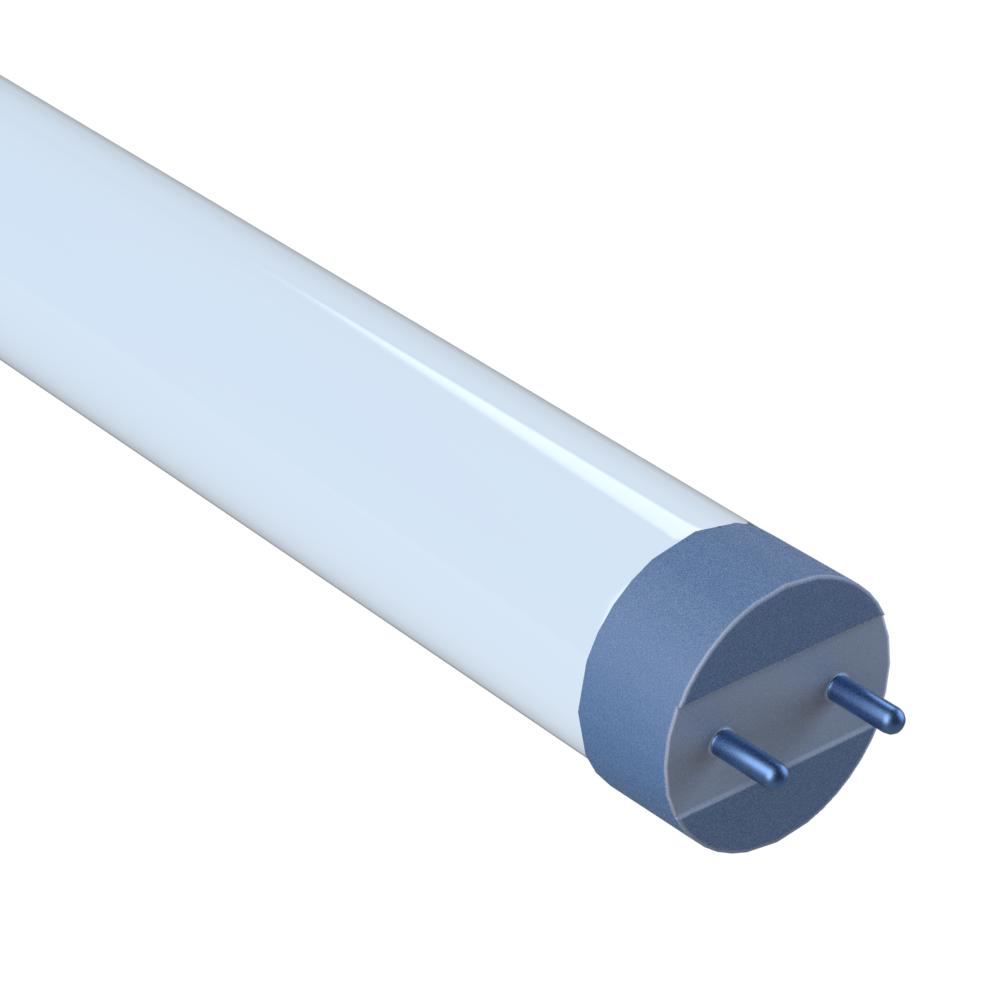 T8 Linear