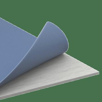 Adhesive-Backed Sheets