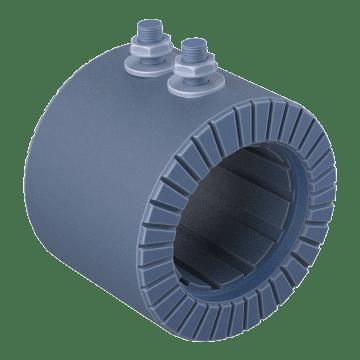 High-Temperature Ceramic