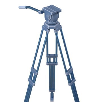 Leveling Tripods