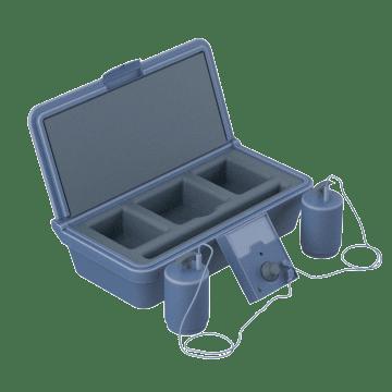 Antistatic Surface Test Kits