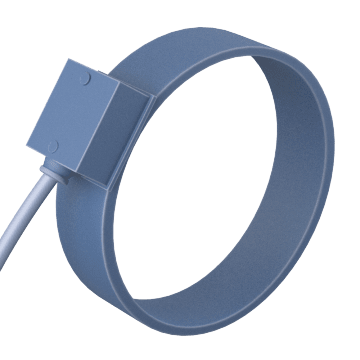 Contamination-Proof Aluminum Extrusion