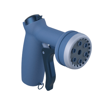 Pistol-Grip Sprayers