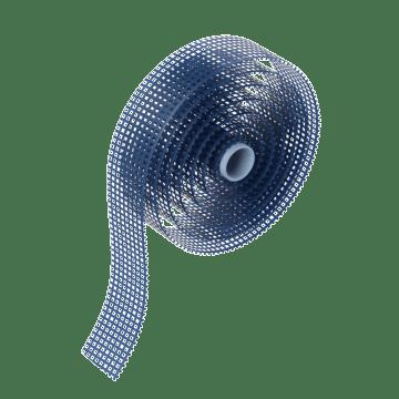 Extra Buildup Resistant for Soft Materials