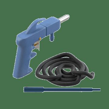 Siphon Gun Kits