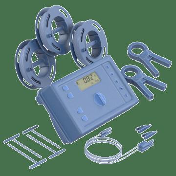 Tester Kits