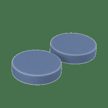 General Purpose Magnets