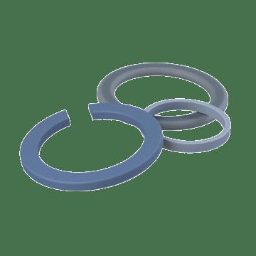 Swing Spout Repair Kits