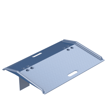 Dock Plates