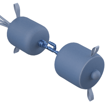 Inflatable Bladders