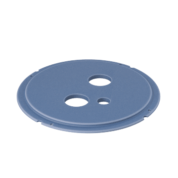Sump & Sewage Basin Covers