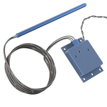 Temperature & Humidity Transducers
