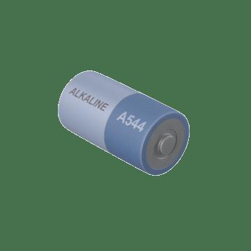 A544 6V