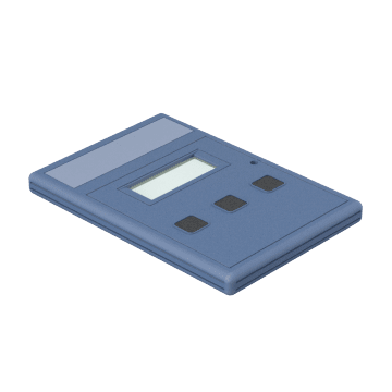 Static Sensors & Air Ionizer Test Kits