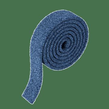 Nylon Webbed for Finishing & Conditioning