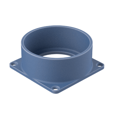 Sump & Sewage Basin Fittings