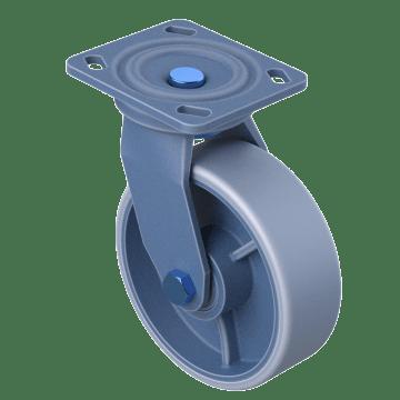 Corrosion-Resistant High-Temperature