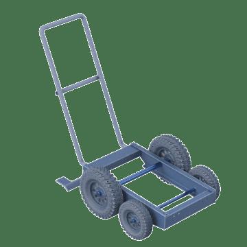 For Welding Machines