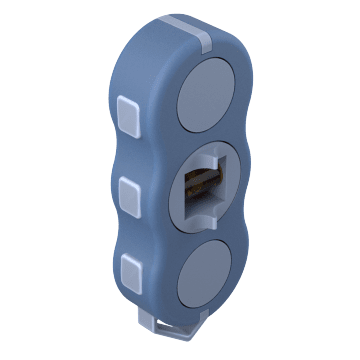Magnetic Stud Finders