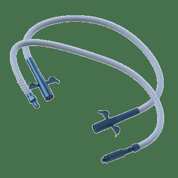 Gladhand Accessories