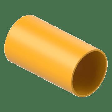 Battery-Acid Resistant