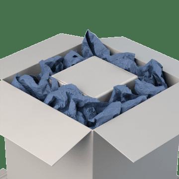 General Purpose Packing Paper